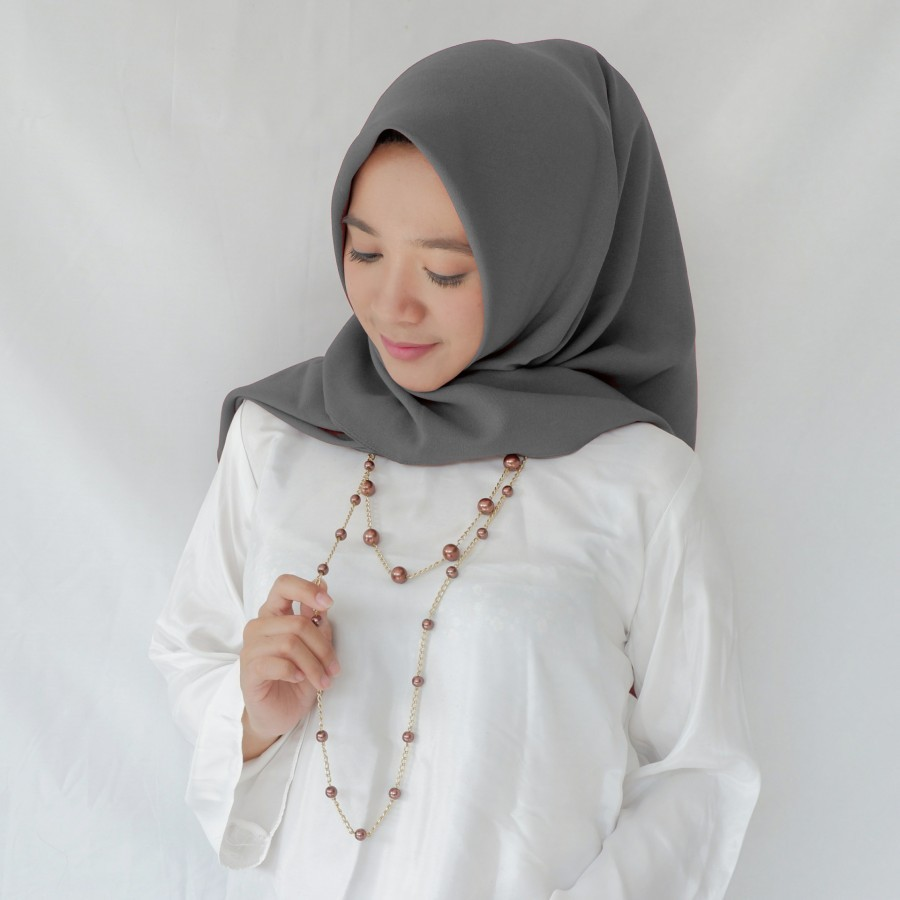 Kalung Handmade Hyuna