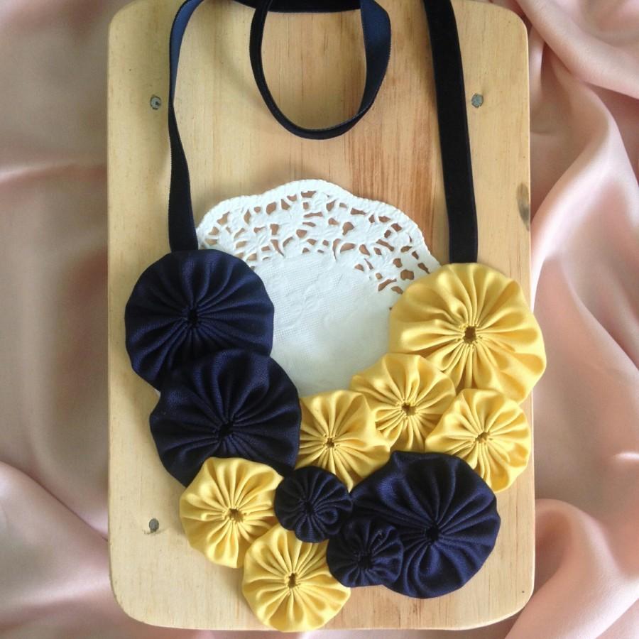 Kalung Handmade Yoyo JRM 111