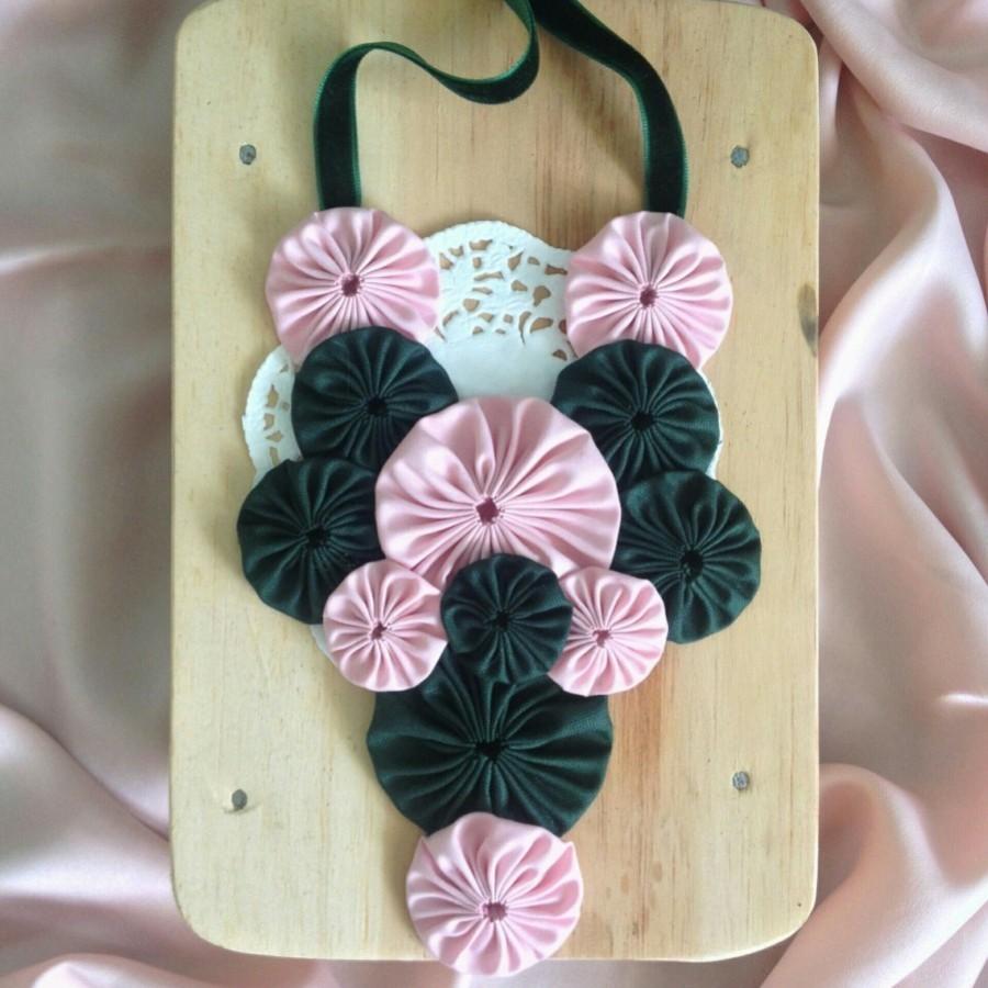 Kalung Handmade Yoyo JRM 113