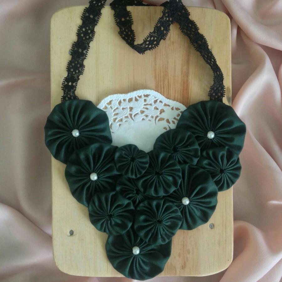 Kalung Handmade Yoyo JRM 114