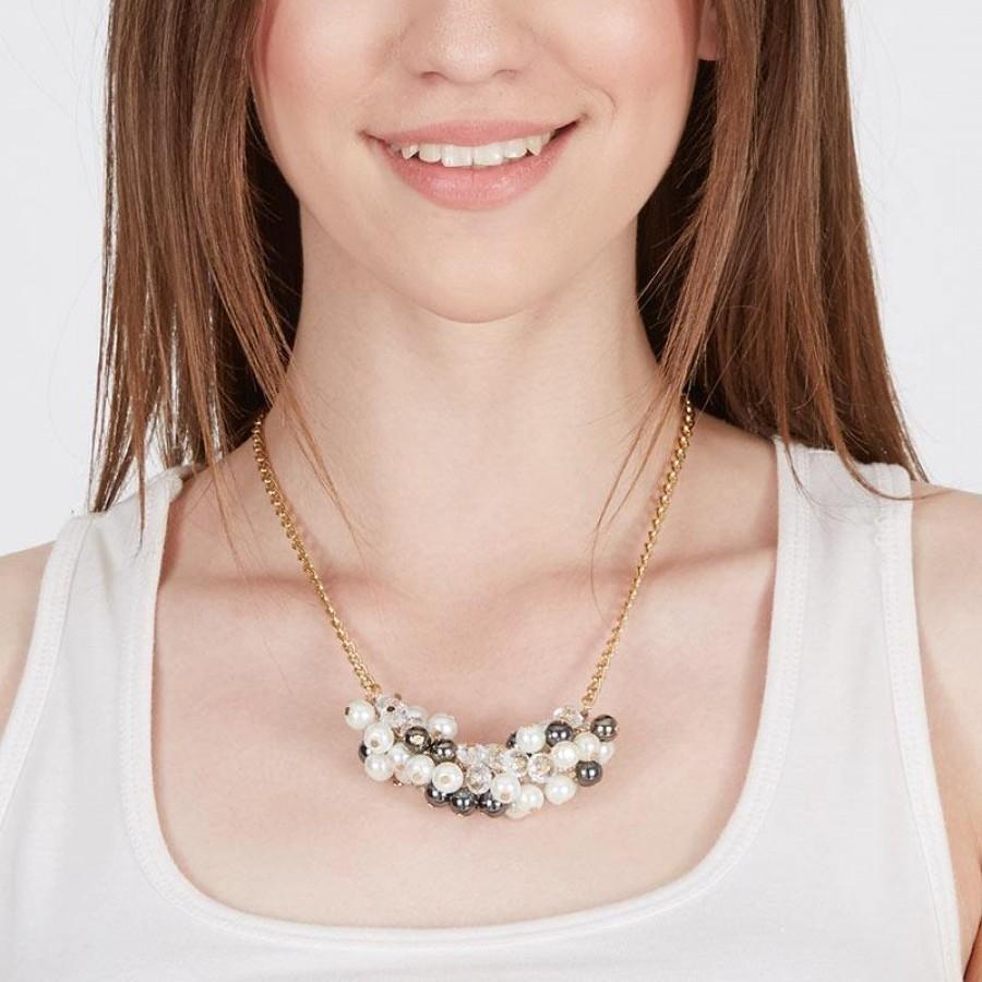 Lea Necklace