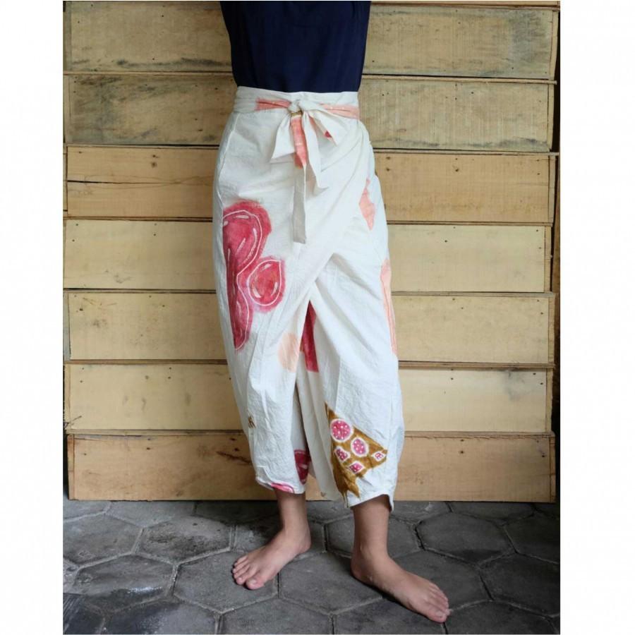 Women Pants Labdagati 02