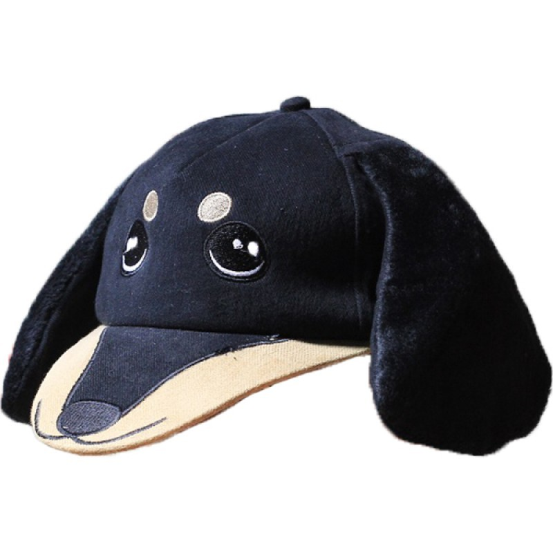 Hats - Dachshund