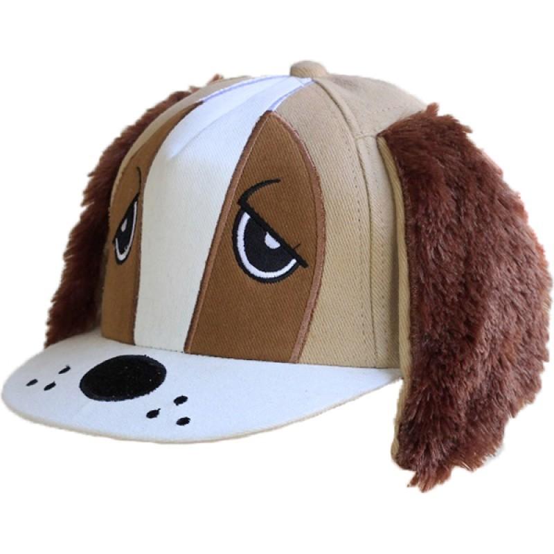 Hats - Saint Bernard