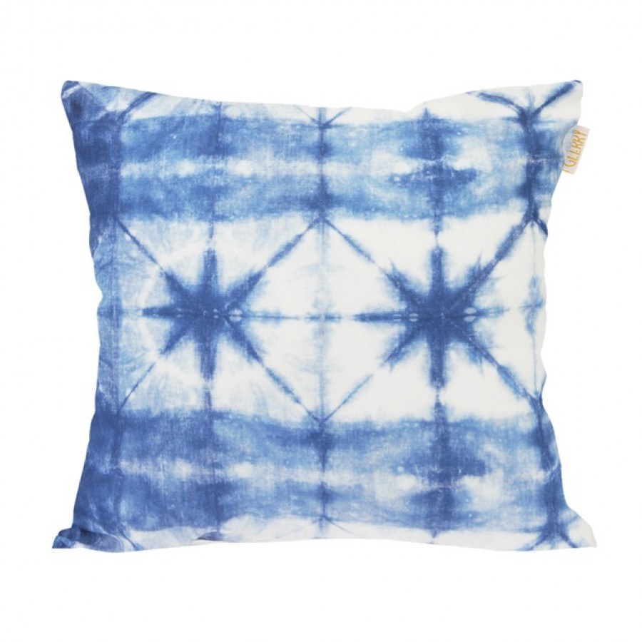 North Star Cushion 40 x 40