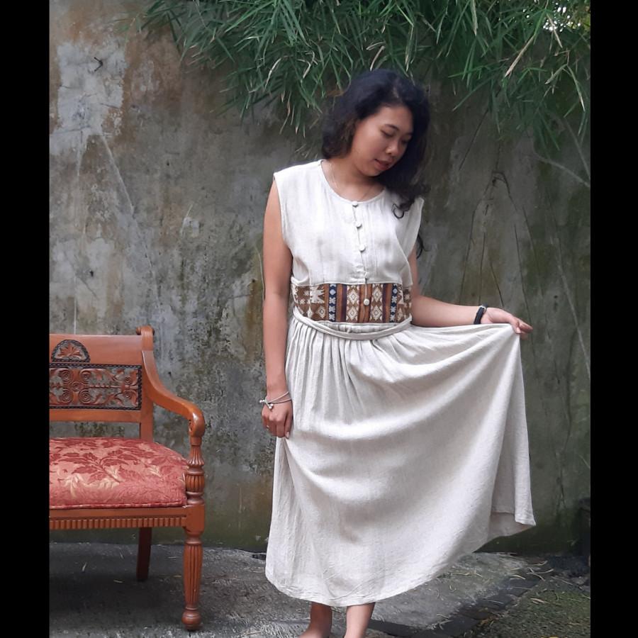 Long Dress-Camilla 3