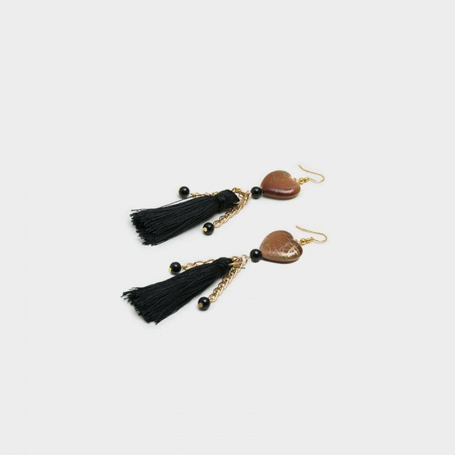 Anting Handmade Zellia