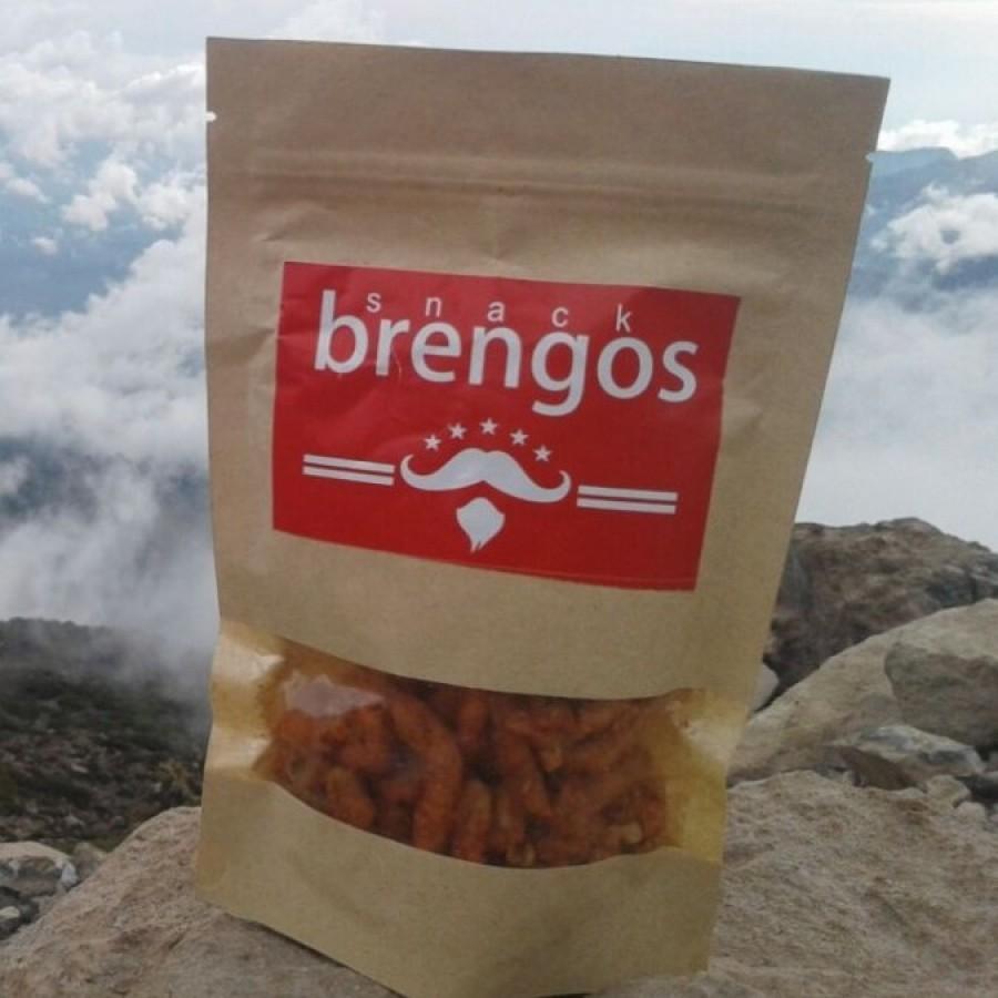 Snack Brengos