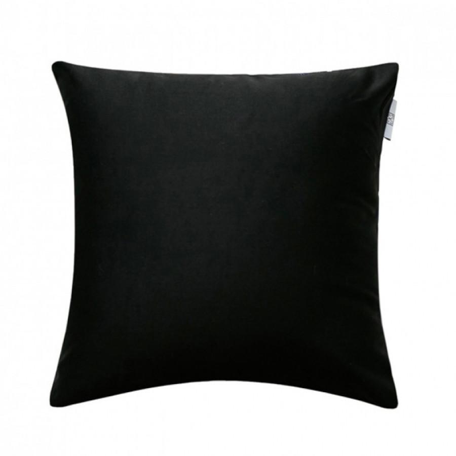 Enjoy The Ride Cushion 40 x 40