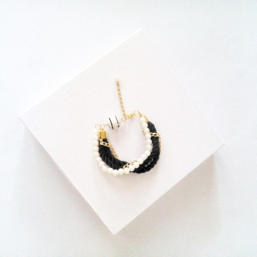 Indi Bracelet