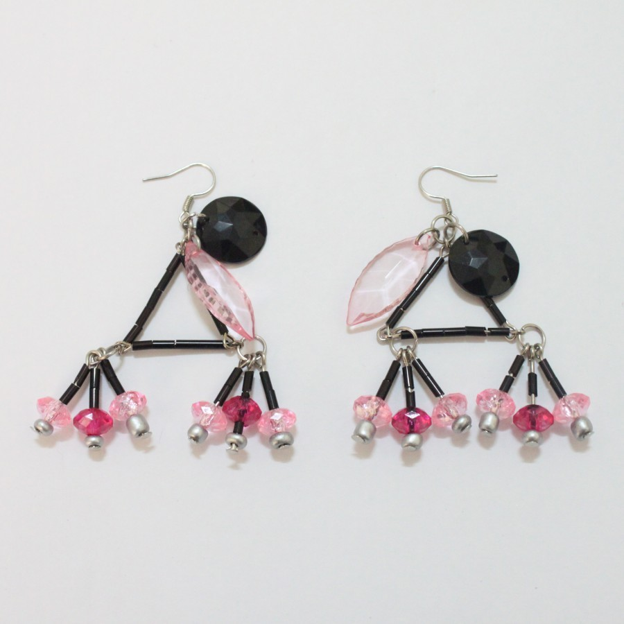 Haspira Earrings