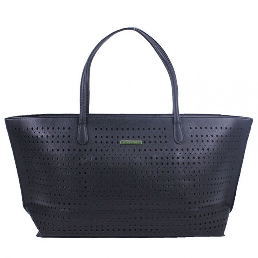 Baillie Tote