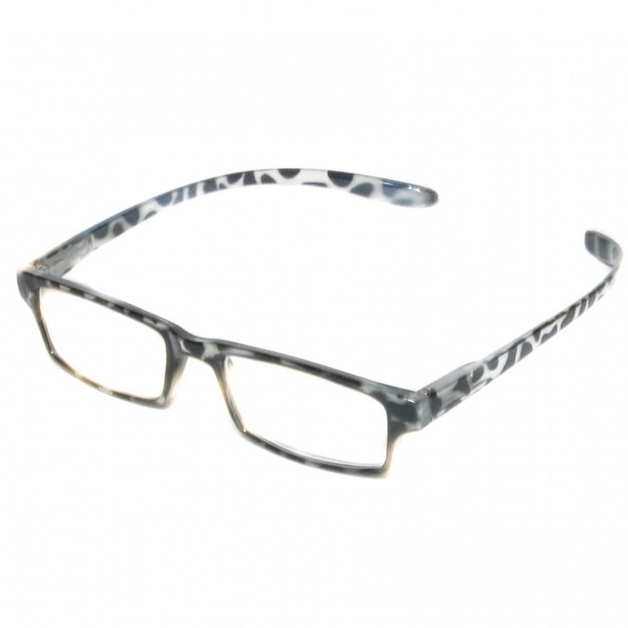 Kacamata baca Plus Long Stretch - Ku Ka d6144a13ae