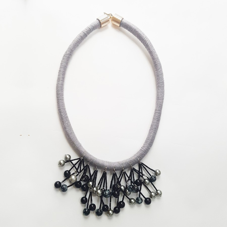 Namirah Necklace