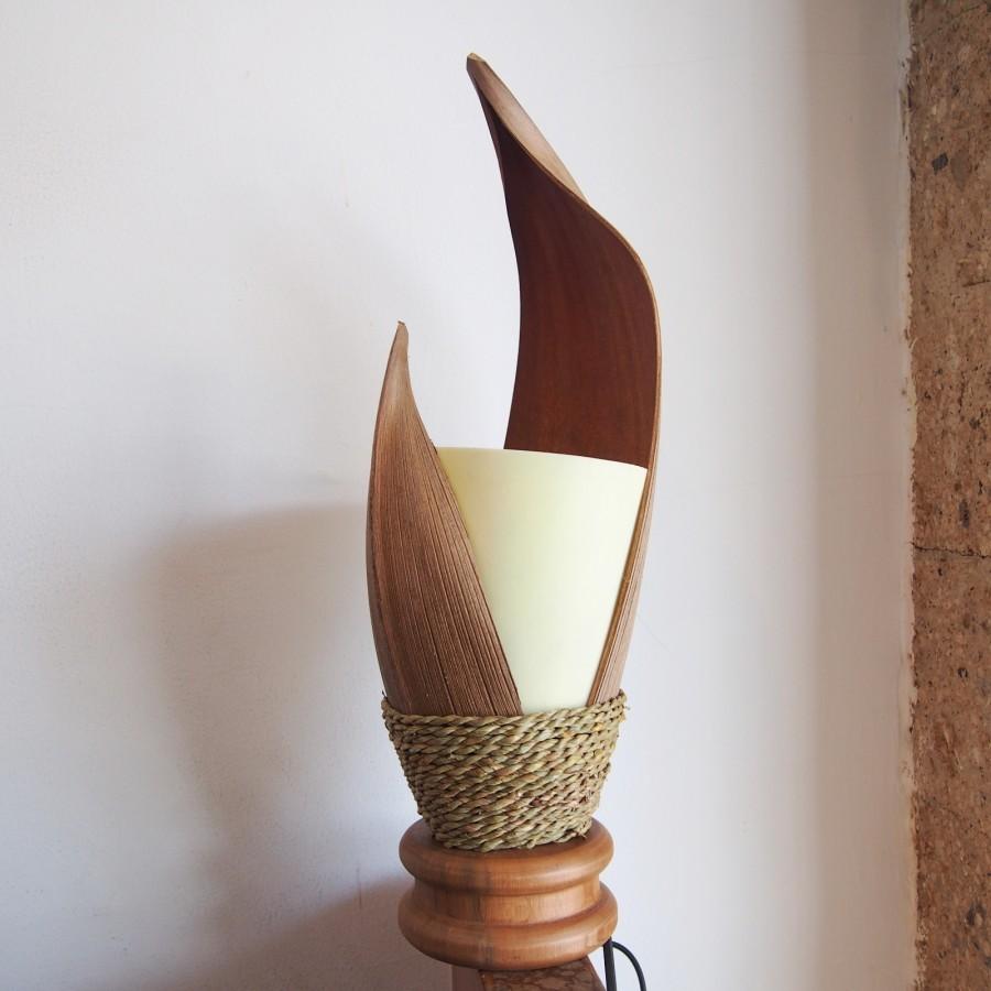 Lampu Meja COCO-L