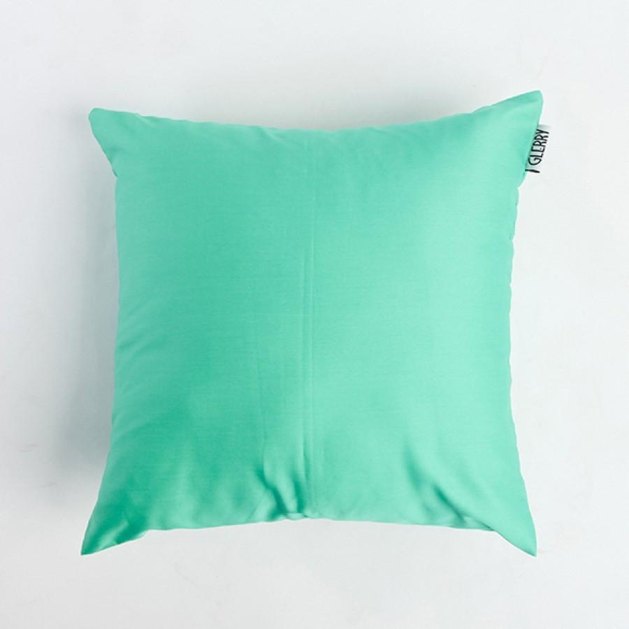 Green Bay Cushion 40 x 40