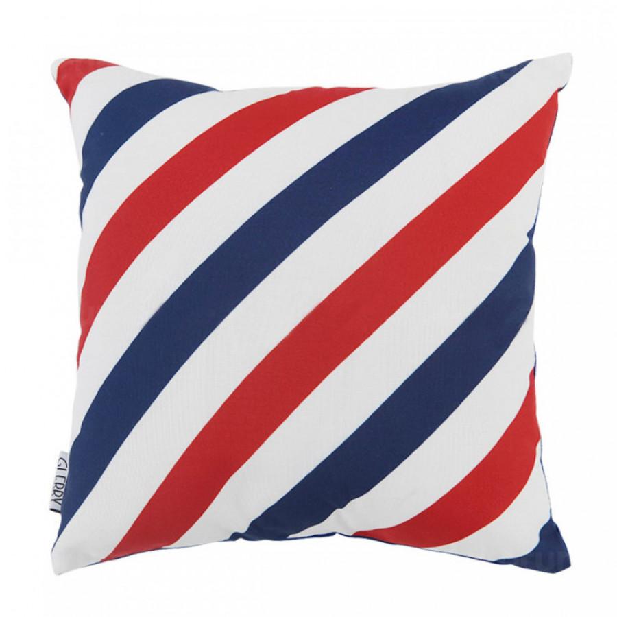 4th July Cushion 40 x 40