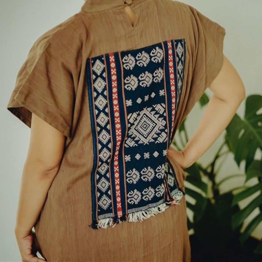 Blouse Jayanti-2