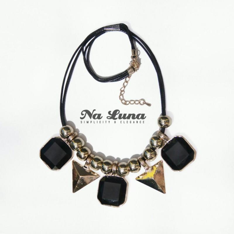 Tamita Necklace
