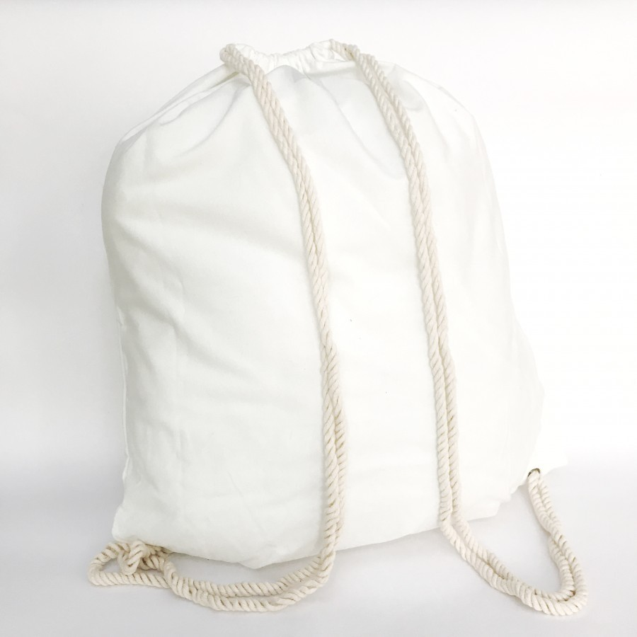 Evidence Laundry Bag