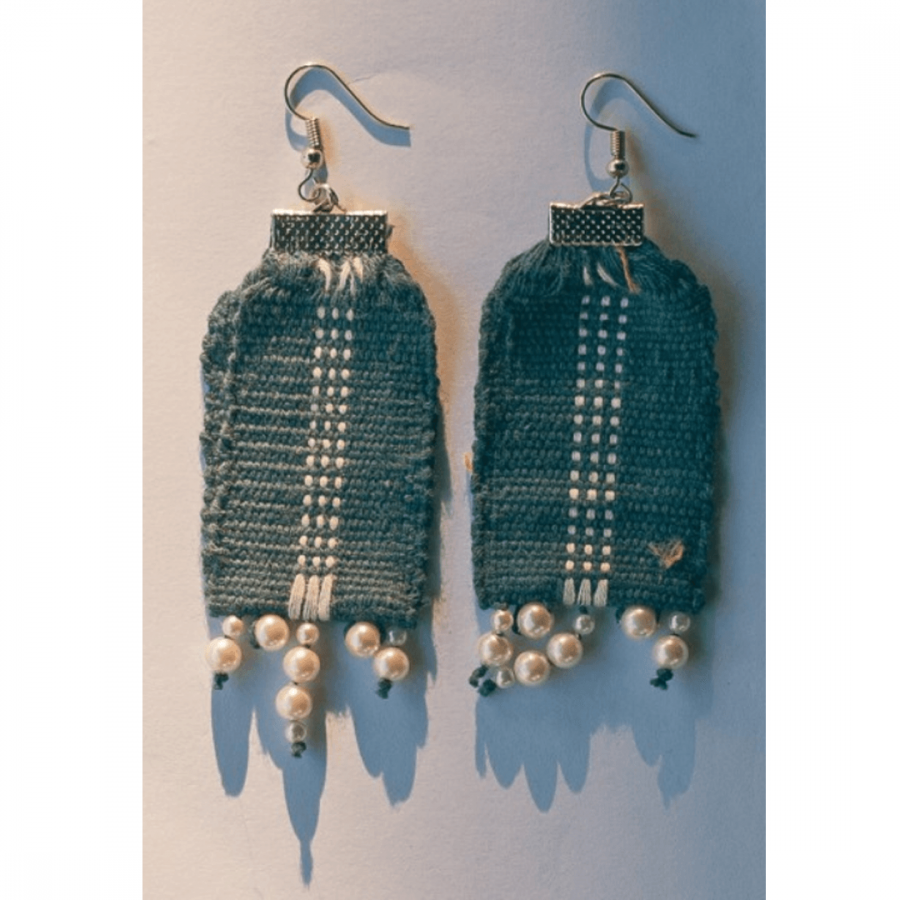 BENA Earrings