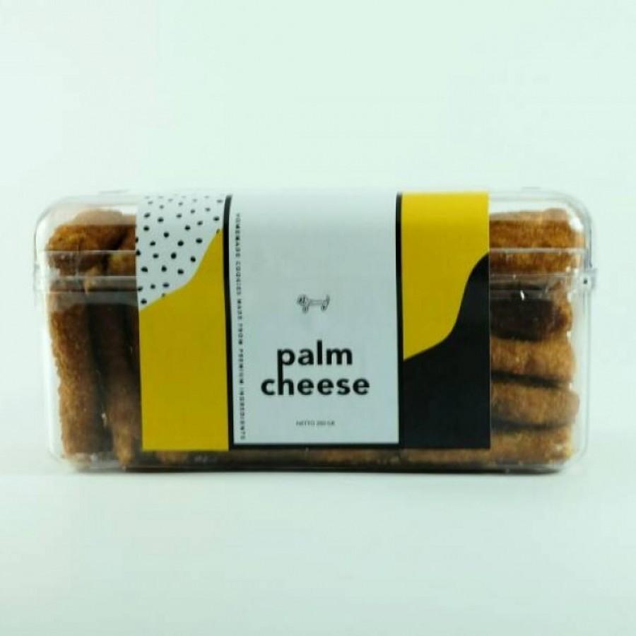 palm cheese