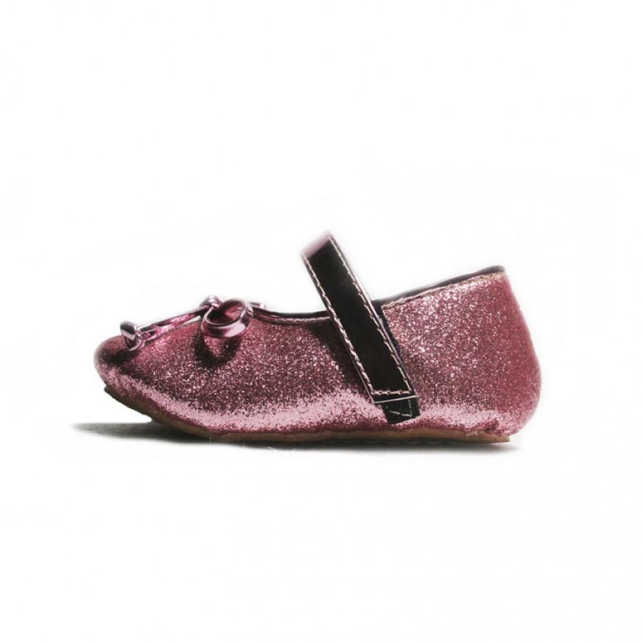 Tamagoo Sepatu Bayi Laki Baby Boy Prewalker David Blue Cek Shoes Alex Series  0 3 Bulan Abu Muda Perempuan Paris Purple Murah