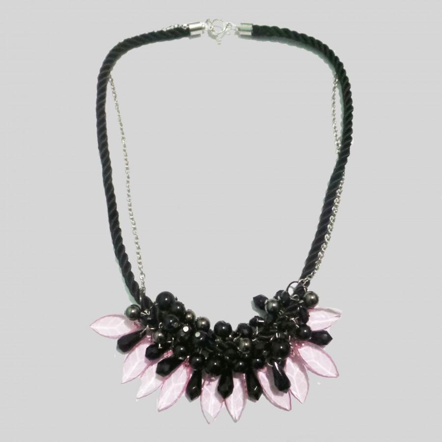 Sunday Necklace