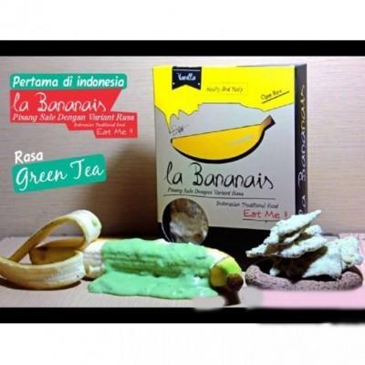 la-bananais