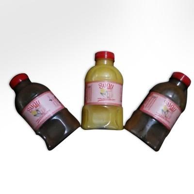 sugu-250-ml