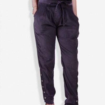 kodoray-pants-black