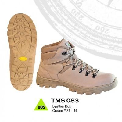 sepatu-gunung-hiking-boot-adventure-pria-wanita-tms-083