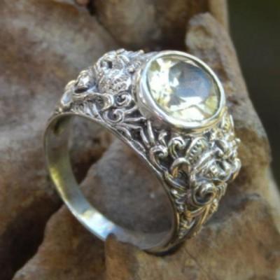 cincin-perak-motif-barong-batu-citrine-00904