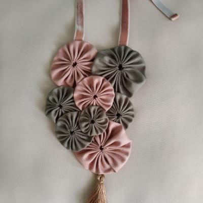 kalung-handmade-katun-jrm-139