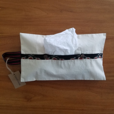 tissue-case-ts006