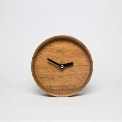 filby-wooden-wall-clock