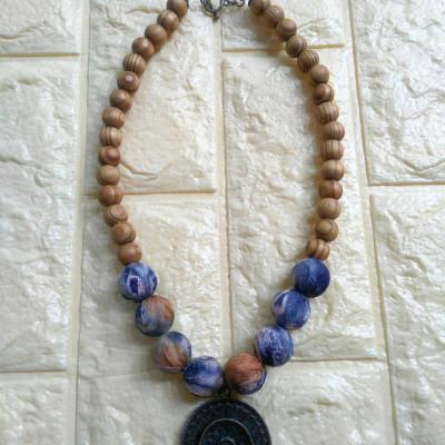 kalung-jumputan-palembang