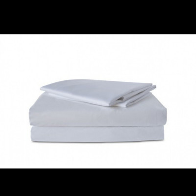 fitted-sheet-tc-300-plain-white