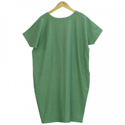 dress-balin-tosca