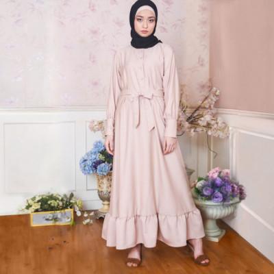 shakilah-dress