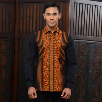 kemeja-batik-mahaprana-archipelago-texture