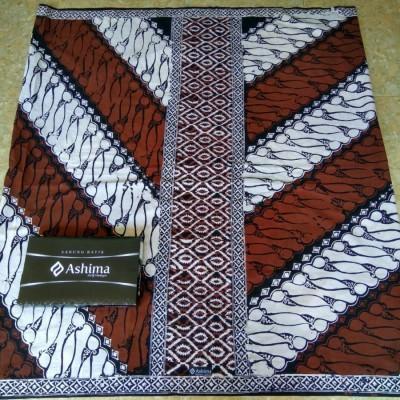 sarung-batik-cap-01