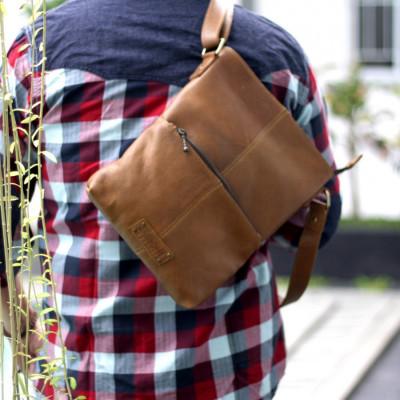 cantona-sling-bag-kulit-asli-pria