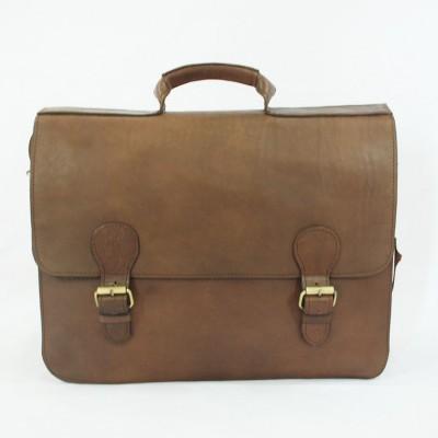 axel-briefcase
