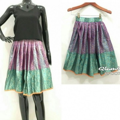 rok-mini-songket-rpd07