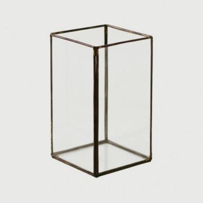 pillar-candle-terrarium