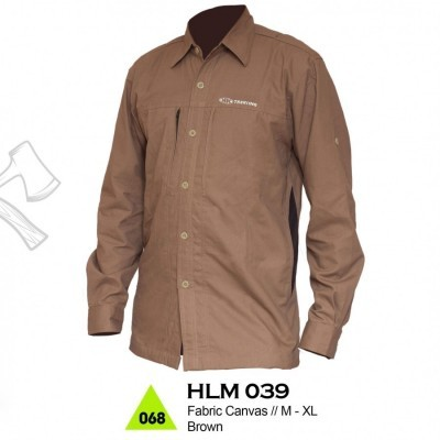 kemeja-gunung-hiking-adventure-trekking-hlm-039