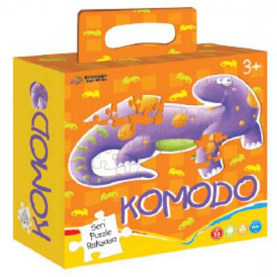 erlangga-for-kids-puzzle-raksasa-komodo-