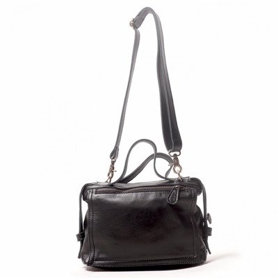 irene-hand-bag-kulit-asli