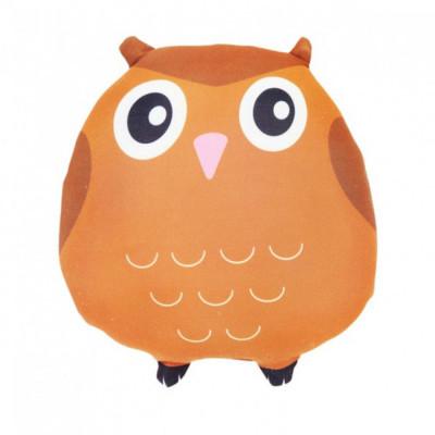 mini-owl-plushie-diameter-25-cm